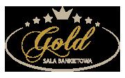 Sala Bankietowa Gold